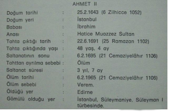 2__ahmet_03032014