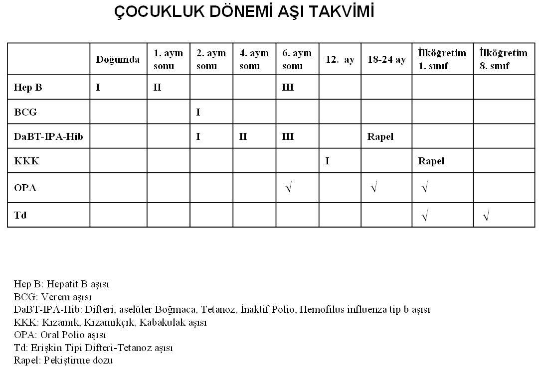 asitakvimi_31052013
